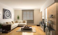 latest interior designs for home photo of good latest interior