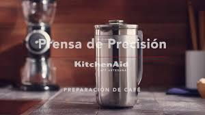 Kitchenaid P by