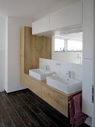 holzmöbel badezimmer bad mit holz holzwerkstatt blank