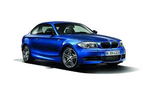fastest bmw 135i top 10 fastest cars 50 000 autoguide com