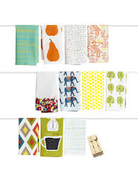 furniture kitchen design baltimore fine kitchen designers in