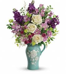 florist nc mount airy florists flowers in mount airy nc cana mt airy