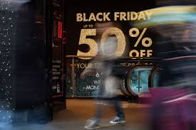 amazon promotion code black friday 2017 100 why is it called black friday the day after thanksgiving