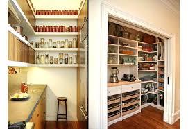 kitchen pantry cabinet design plans kitchen plans with pantry modern kitchen pantry cabinet large size