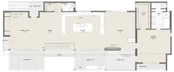 architect floor plans modative architecture impacts culver city arts district