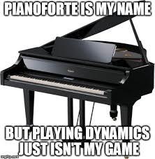 Piano Memes - piano imgflip