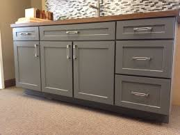 the cost of replacing kitchen cupboard doors pertaining to