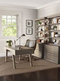hampton home design ideas home office home office design ideas for big or small spaces