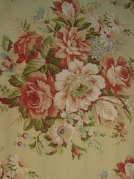 Ralph Lauren Floral Bedding Ralph Lauren River Floral Queen Fitted Sheet Rivers Floral And