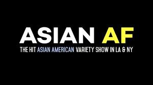 sf sketchfest asian af