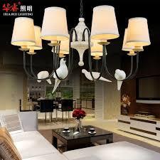 Wholesale Pendant Lighting Contemporary Ceiling Pendant Lamps Wholesale Vintage Black Brid
