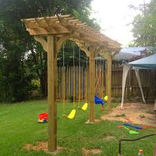 pictures of latest pergola design ideas for garden decor