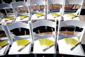 wedding favors unlimited men wedding favors wedding favors wedding favors unlimited promo