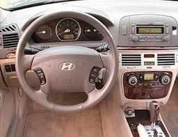 how much is a 2006 hyundai sonata worth 2006 hyundai sonata our review cars com