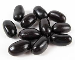 where to buy gross jelly beans black jelly beans so gross but i them thanks to easter