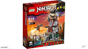 lego siege social lego 70594 the lighthouse siege ninjago set trade me