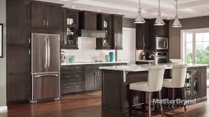 Masterbrand Kitchen Cabinets Exploring Cabinet Construction Types Framed Frameless And Inset