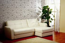 Condo Sectional Sofa Sectional Sofas Modern Condo Furniture Toronto Mississauga And
