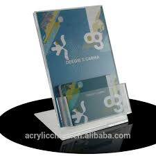 gift card display acrylic gift cards display stand wholesale display stand suppliers