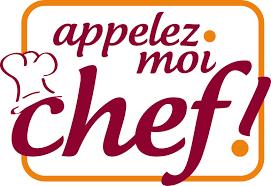 les ateliers cuisine cours de cuisine et pâtisserie amiens