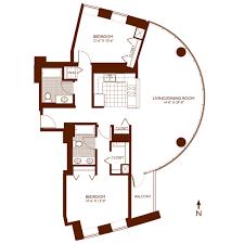 bedroom two bedroom apartment design luxury master bedrooms