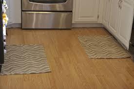 kitchens kitchen rug kitchen rugs washable dearkimmie