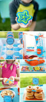 69 best my birthday party images on pinterest birthday party