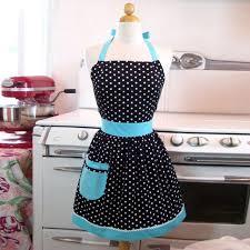 tablier de cuisine couture tuto tablier couture gratuit idée de modèle de cuisine