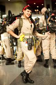 marty mcfly costume spirit halloween 24 best ghostbusters costumes images on pinterest ghostbusters