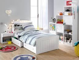 meuble chambre enfant du joli mobilier pour enfant à prix léger joli place