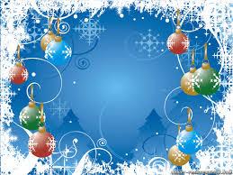 christmas ornament wreath crafthubs idolza
