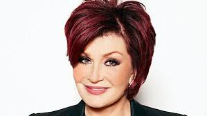 how to get sharon osbournes haircolor sharon osbourne wear a wig wigs by unique