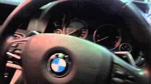 100 2010 bmw 535i xdrive sedan owners manual dsc and xdrive