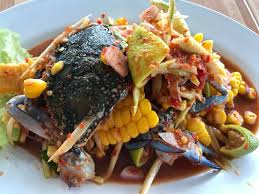 cuisine avis แซ บฮ มตาง พาน cuisine amphoe phan 2 avis 72 photos