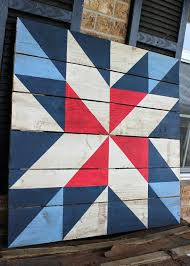 Barn Quilts For Sale Barn Quilts Patterns U2013 Co Nnect Me