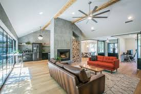 Waco Home Show Fixer Upper House By Joanna Gaines For Sale In Waco
