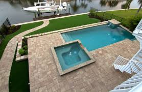 Sand For Patio Pavers by Stone Texture Exterior Design Terrific Tremron Pavers For Your