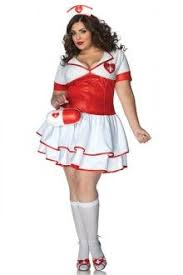 cheap costumes for women top and t back set costumes