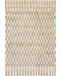 Off White Rug Spectacular Deal On Safavieh Hayley Textured Area Rug White Off White