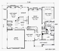 average size kitchen island awesome average kitchen island size gl kitchen design