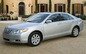 used 2008 toyota camry for sale pricing features edmunds