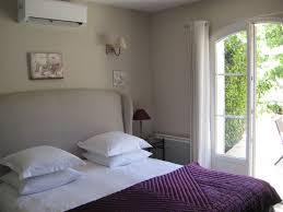 chambres d hotes vaison la romaine avec piscine chambre d hôtes villa scherazade provence piscine mont ventoux
