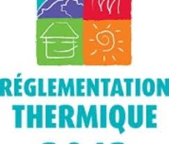 bureau ude thermique comment générer soi même et gratuitement une attestation rt2012