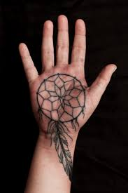 palm tattoos designs ideas and meaning tattoos for you