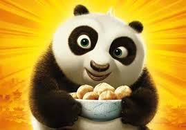 mariang sinukuan files movie review kung fu panda 2