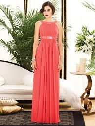 dessy wedding dresses brilliant dessy wedding dresses uk aximedia