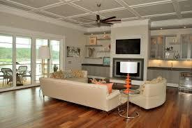 Built In Shelves Living Room Astonishing Ideas Living Room Shelving Ideas Enjoyable Design Best