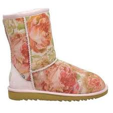 ugg zebra boots sale 222 best ugg s images on shoes is coming