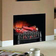 Freestanding Electric Fireplace Duraflame Electric Fireplace Freestanding Electric Stove Fireplace