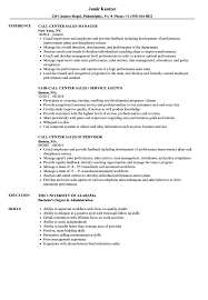 resume templates for administrative officers exams 4am 2 call center sales resume sles velvet jobs